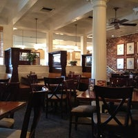 Photo taken at Marie Callender's by Lynn F. on 7/23/2013