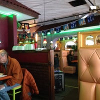 Photo taken at Grand Azteca by Lynn F. on 3/13/2014