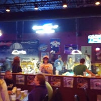 Photo taken at Legends Pub & Grill by Nicholas H. on 2/22/2014