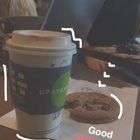 Photo taken at Starbucks by R . on 9/27/2016