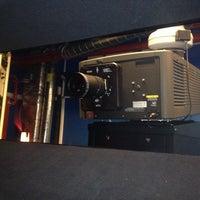 Photo taken at Cinema City by Daniel Z. on 12/29/2013