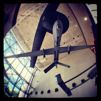 Photo taken at National Air and Space Museum by Sean R. on 7/15/2013