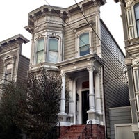 "Photo taken at ""Full House"" House by Tom on 11/29/2012"