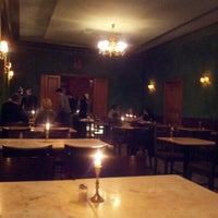 Photo taken at Jolesch by Valentina B. on 11/10/2012