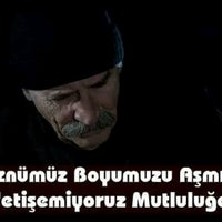 Photo taken at Hadımköy by Yudum K. on 10/11/2016