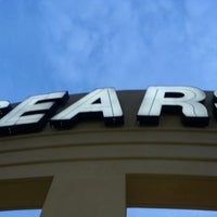 Photo taken at Sears by Jd G. on 1/11/2013