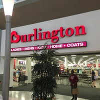 Shopping directory of malls, outlet stores, factory stores and brands in the United States including locations, opening hours, contacts and phone numbers. Customer reviews and ratings.