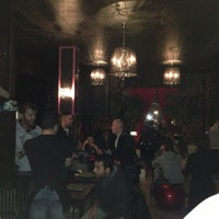 Photo taken at Lelephant by Alexander S. on 1/6/2013