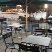 Photo taken at Starbucks by Kimberly S. on 10/24/2014