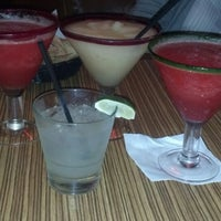Photo taken at El Paso Cantina by Christy M. on 9/14/2013