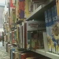 Photo taken at Huntington Public Library by Jacob on 11/19/2012