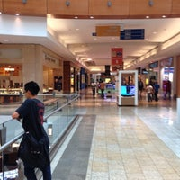 Photo taken at Westfield Wheaton by Avner P. on 10/15/2012