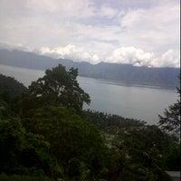 Photo taken at Kelok 44 by wisnu m. on 10/24/2012