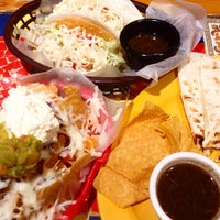 Photo taken at Baja Mexican Cantina by Kimmy P. on 6/21/2015