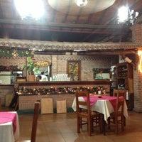 Photo taken at Señora Bucaramanga by Andres on 12/26/2013