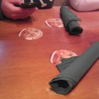 Photo taken at Olive Garden by Courtney F. on 3/2/2013
