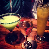 Photo taken at El Torito by Heather T. on 1/25/2013