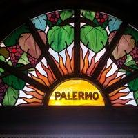 Photo taken at Palermo Italian Restaurant by Palermo Italian Restaurant on 10/6/2016