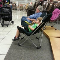 Photo taken at Kohl's by Jennifer A. on 8/7/2013