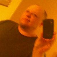 Photo taken at Motel 6 by Sean G. on 10/15/2012