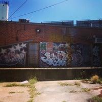 Photo taken at Brick City by Harrison S. on 9/22/2014