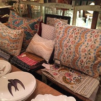 Photo taken at John Derian Company Inc. by leesseung on 10/9/2015