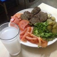 Photo taken at Bekilli Çarşı by Serkan Y. on 11/29/2016
