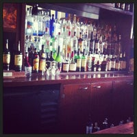 Photo taken at Pig 'N Whistle Hollywood by Mike A. on 6/16/2013