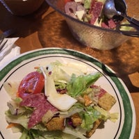 Olive Garden Northside 21 Tips