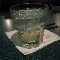 Photo taken at O'Charley's by Jax M. on 3/26/2013