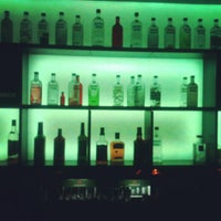Photo taken at Bar Loreto by Antonio F. on 10/21/2012