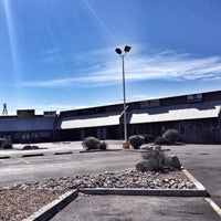 Photo taken at Saul Goodman's Office by Guy D. on 8/31/2014