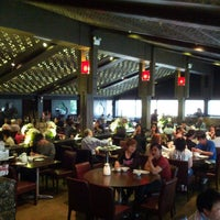 Photo taken at Asian Legend 味香村 by Tim M. on 5/19/2013