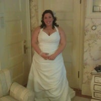 Photo taken at Berry Manor Inn by C.j. T. on 10/19/2012