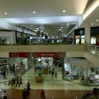 Photo taken at Forum Coatzacoalcos by Jose M. on 9/23/2012