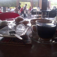 Photo taken at Ring Road Coffee by Melza P. on 10/19/2012