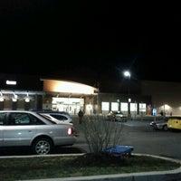 Photo taken at Walmart Supercenter by BRODZ C. on 10/28/2011
