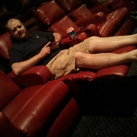 Photo taken at Marcus Majestic Cinema Omaha by Danelle S. on 7/26/2013