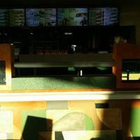 Photo taken at Burger King by B.A.Stoner 4. on 11/13/2013