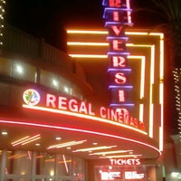 Regal Riverside Plaza Stadium Riverside Plaza Drive, Riverside, CA () directions Directions. Central Avenue exit off the 91 Fwy. Theater Age Policy. Regal Entertainment Group's policy for a Child's ticket is age 3 to Children under 3 are free except in reserved seating and recliner locations.