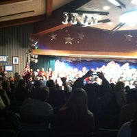 Photo taken at Wood Canyon Elementary by Jamie L. on 12/21/2012