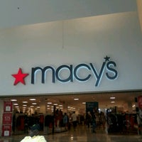 Photo taken at Westfield Broward Mall by Theron G. on 10/13/2012