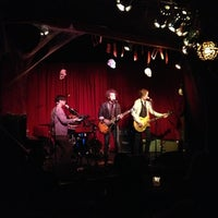 Photo taken at Hotel Cafe by Heather P. on 10/31/2012