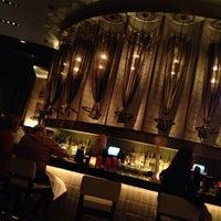 Photo taken at LAVO Italian Restaurant & Nightclub by Amy on 3/24/2013
