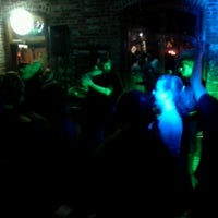 Photo taken at Dog Star Tavern by Susan D. on 10/27/2012