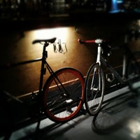 Photo taken at Le Biciclette by Luca M. on 9/16/2012