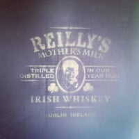 Photo taken at Rock & Reilly's Irish Pub by Nicole on 5/25/2013