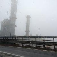 Photo taken at Superstrada by Lorenzo D. on 3/8/2013