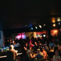 Photo taken at Rum Runners by scott l. on 7/27/2013