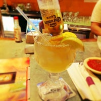 Photo taken at Amigo's Mexican Grill by Andy H. on 3/16/2014